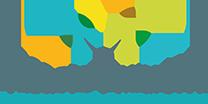 logo Etablissement public de santé mentale Georges Daumézon
