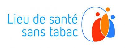 LIEU DE SANTÉ SANS TABAC